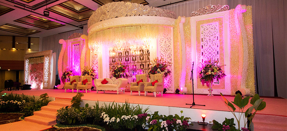 Wedding decoration in medan gallery wedding dress decoration and winwin decoration medan jasa dekorasi pertama di kota medan 08 03 2015 hotel tiara junglespirit gallery junglespirit